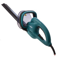 Makita UH4861 Hedge Trimmer 400W 48cm | Duotool