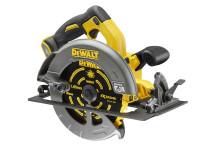 DeWalt DCS575N XR Flexvolt Circular Saw 54 Volt Bare Unit from Duotool