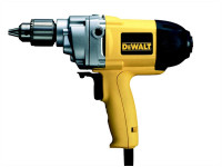 DeWalt D21520 Variable Speed Mixer Drill 710 Watt 240 Volt from Duotool
