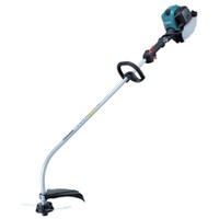 Makita ER2650LH 25.4CC 4 Stroke Line Trimmer from Duotool