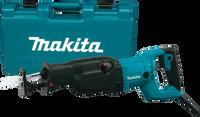 Makita JR3060T 110v RECIPRO SAW