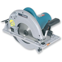 Makita 5903RK 235mm Circular Saw + Case from Duotool