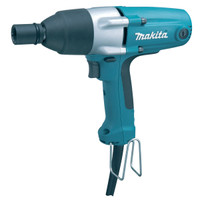 Makita TW0250 110v 1/2`` DR 500w Impact Wrench | Toolden