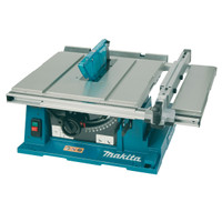 Makita 2704 255mm Table Saw | Duotool