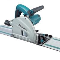 Makita SP6000J1 240v Plunge Cut Saw