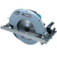 Makita 5143R 110v 355mm Circular Saw