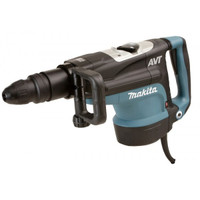 Makita HR4511C 240v SDS Max Rotary Demo Hammer