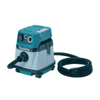 Makita VC1310L 240V Wet & Dry Dust Extractor
