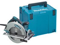 Makita 5008MGAJ 110v 210mm 1800w Circular Saw
