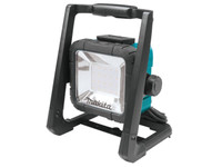 Makita DML805 LED Worklight Li-Ion 14.4/18v/240v