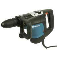 Makita HR4001C 240v ROTARY DEMO SDS MAX HAMMER