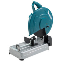 Makita LW1400 240V 14`` Cut-off Saw
