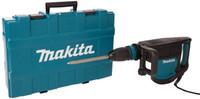 Makita HM1203C 110v Demolition Hammer | Duotool