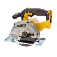 Dewalt DCS373N 18V XR li-ion Metal Cutting Saw Body Only from Duotool
