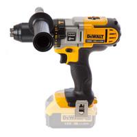 Dewalt DCD985N 18V XR li-ion Premium 3-Speed XRP Combi Drill Body Only