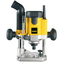 Dewalt DW622KL 12mm 1400w Mid Size Router 110V from Duotool