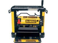 DeWalt DEW733 240V Portable Thicknesser 1800W from Duotool