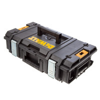 Dewalt 1-70-321 DS150 TOUGHSYSTEM Organiser Box from Duotool