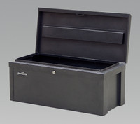Sealey Steel Storage Chest 765 x 350 x 320mm from Toolden