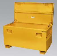 Sealey Truck Box 1220 x 620 x 700mm from Toolden