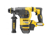 DeWalt DCH333NT 54V FlexVolt SDS Plus Hammer Drill Body Only