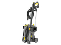 Karcher HD 4/9 P Professional High Pressure Cleaner 120 Bar 110 Volt| Duotool