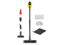 Karcher SC1 Premium Steam Cleaner & Floor Kit| Duotool