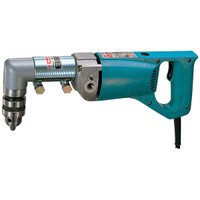 Makita 6413 110V Angle Drill from Duotool