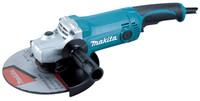 Makita - 240v Grinder  GA9050  | Duotool