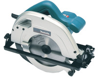 Makita 5704RK 190mm Circular Saw from Duotool.