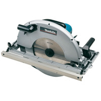 Makita 5143R 240v 355mm Circular Saw from Duotool