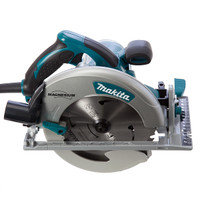 Makita 5008MGJ 240v 210mm 1800w Circular Saw | Duotool