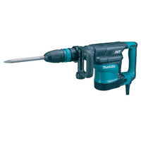 Makita HM1111C 110v SDS MAX Demo Hammer AVT from Duotool