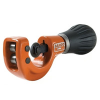 Bahco Tube Cutter 8-35mm | Duotool