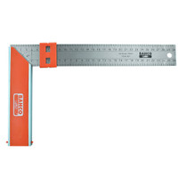"Bahco Combination Square 300mm/12"" from Duotool."