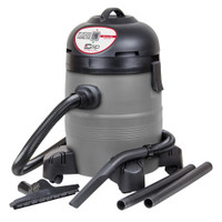 SIP Vacuum Cleaner 1400/35 Wet & Dry from Duotool