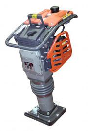 RTX Honda Petrol Foot Rammer | Duotool