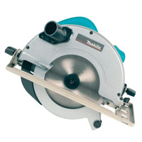 Makita 5703RK 240V 190MM Saw | Duotool