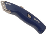 IRWIN XP Heavy-Duty Retractable Blade Knife
