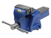 IRWIN Record No.5 Mechanics Vice 125mm from Duotool
