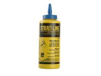 IRWIN Strait-Line Chalk Refill 227g (8 oz) Blue