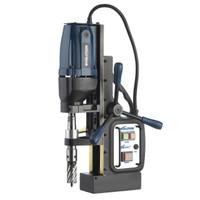 Evolution EVOMAG28 28mm Industrial Magnetic Drill 110v