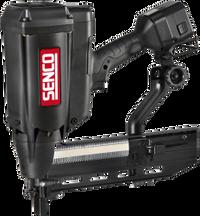 Senco GT40FS Cordless Fencing Stapler