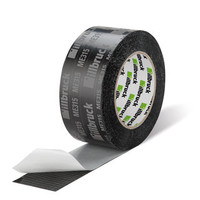 ILLBRUCK ME315 TOTAL PROTECTION TAPE 25M X 60MM