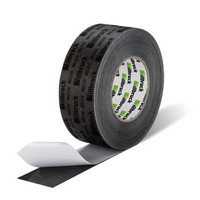 ILLBRUCK ME316 ENDURANCE TAPE 60MM X 25M