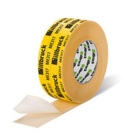 ILLBRUCK ME317 INTERNAL MEMBRANE TAPE 60MM X 40M