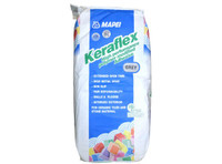 MAPEI KERAFLEX GREY 20KG SLOW SET TILE ADHESIVE