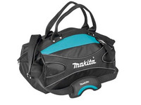 MAKITA MULTI COLOUR TOOL BAG 80977