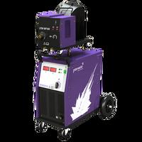Parweld XTM301S MIG Transformer