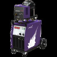 Parweld XTM403 MIG Transformer